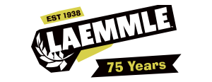 laemmle-75th