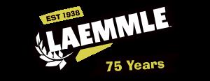 laemmle-75th