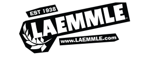 About Laemmle Theatres